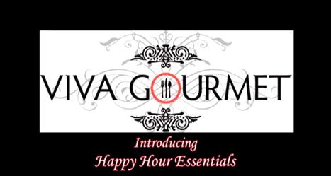 happy-hour-essentials